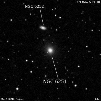n6251