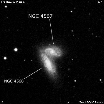 NGC4567