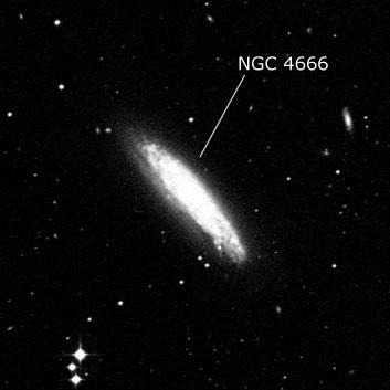 NGC4666