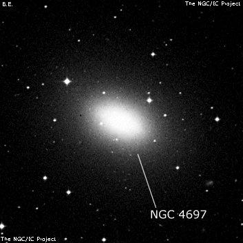 NGC4697