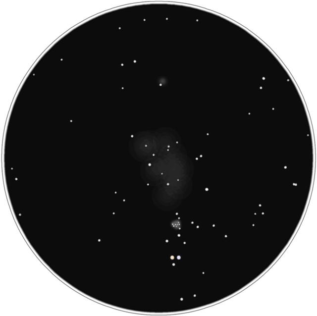 false_comet
