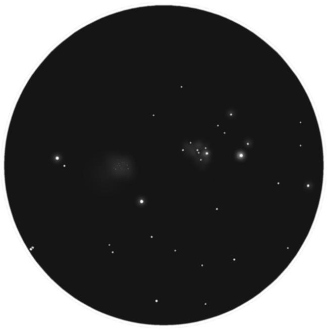 M46_M47_sketched.jpg