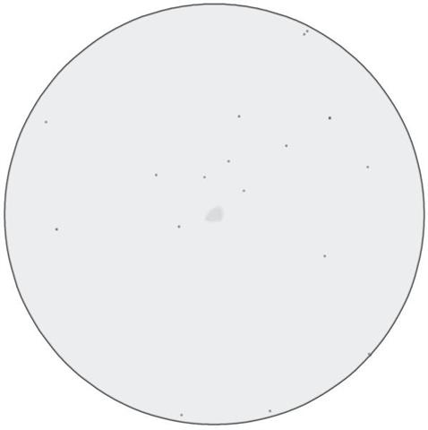 NGC_6709_sketch