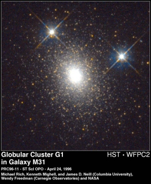 m31gc1_small