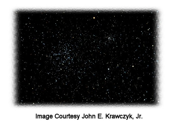 m38_John_E._Krawczyk_Jr_print