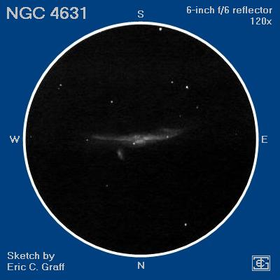 NGC_4631_Sketch