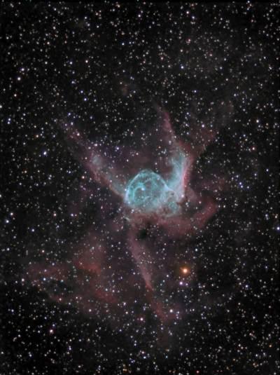 Thor_duck_NGC2359