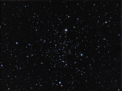 sm_Jim_Thommes_NGC2204