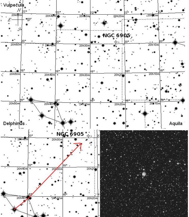 7_Delphinus_NGC6505