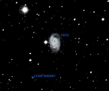 NGC_1832