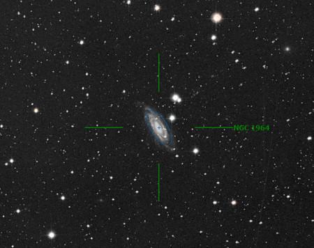 NGC_1964