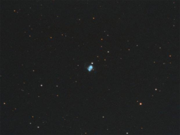 NGC6309