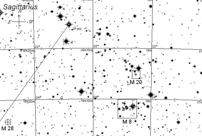 Finder-chart-m20m8