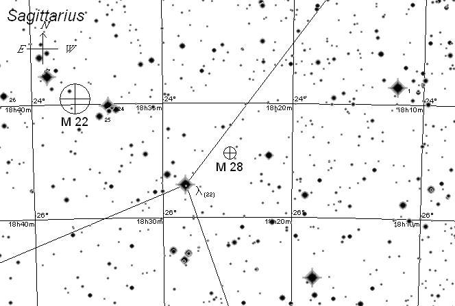 Finder-chart-m22m28f