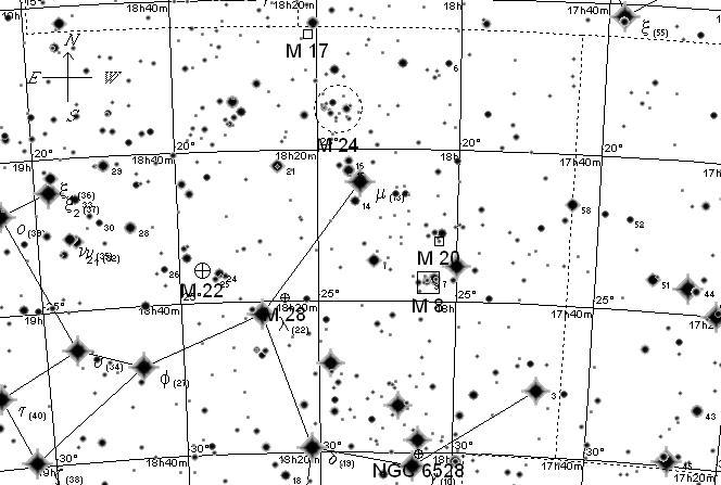 Sagittarius-detail-area-m24