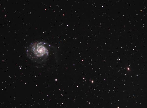 James_Jacobson_M101