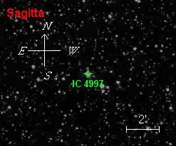 IC 4997