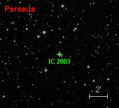 dss_ic2003