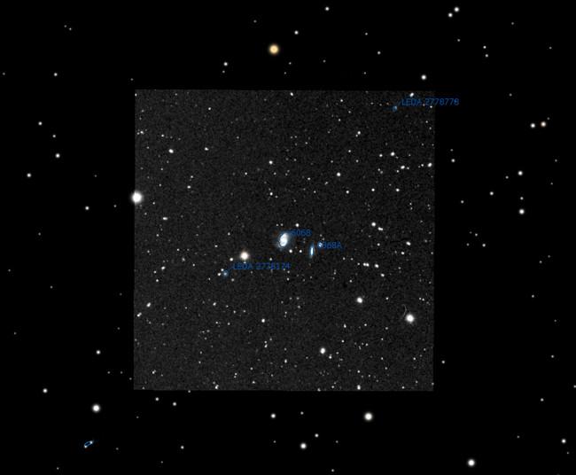 NGC6068