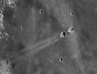 Messier_and_MessierA