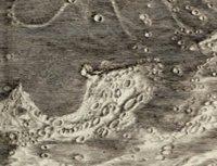 Залив Радуги