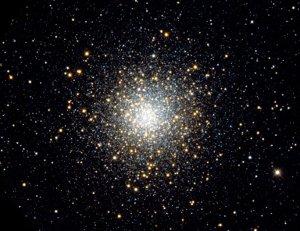 Мессье 10