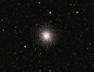 Мессье 13