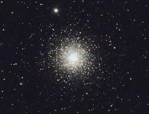 Мессье 15