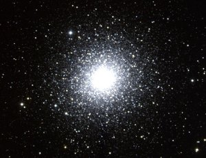 Мессье 2