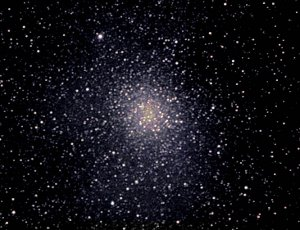 Мессье 22