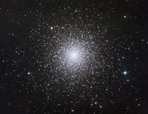 Мессье 3