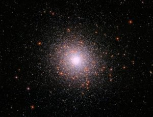 Мессье 5