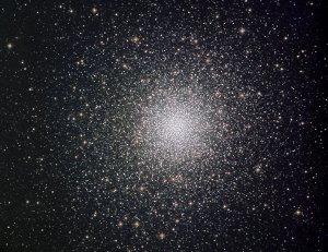 Мессье 92