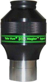 Широкоугольный окуляр премиум класса Nagler