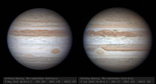 Jupiter_seb