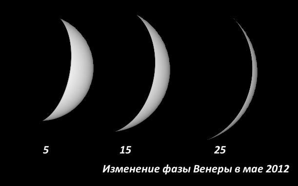Venus_f