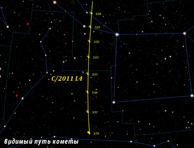 PanSTARRS_map_march2013