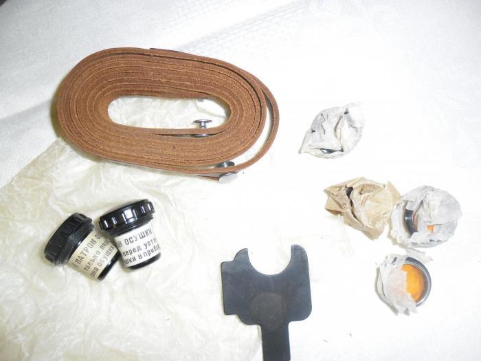 post-2422-0-50182800-1418901560_thumb.jp