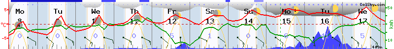 1.png.d3cc998a23b4b7b8e917cbc266f42c6f.p