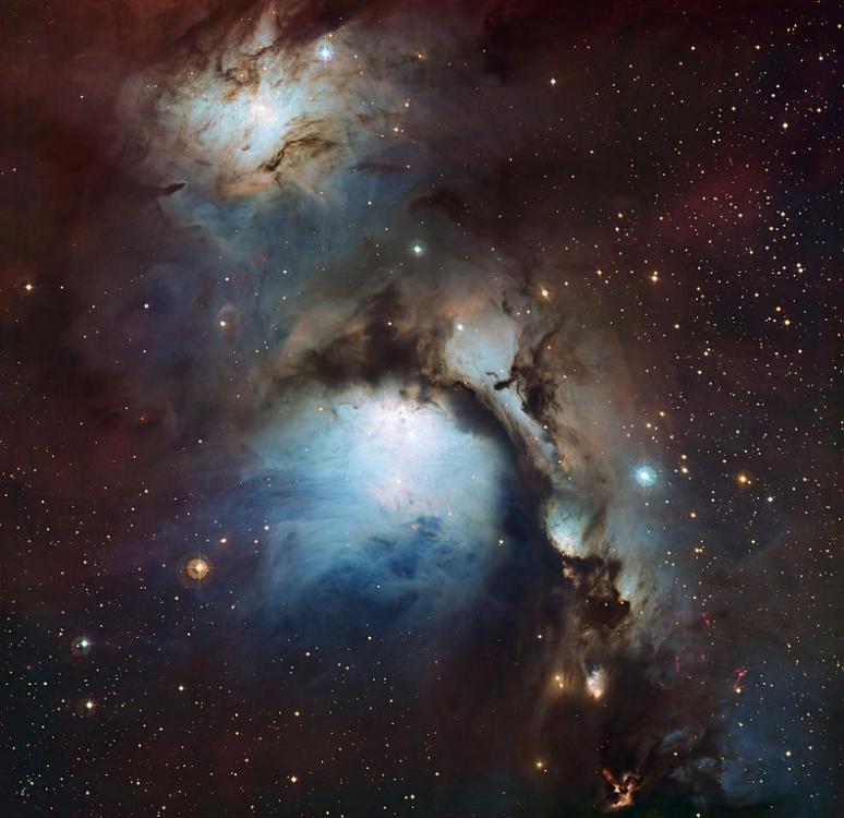 792px-Messier_78.thumb.jpg.d87ed1731d387