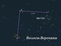 Coma-Berenices.jpg.8daf178dce1e0504af060
