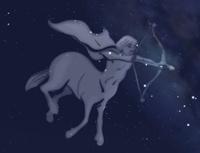 Sagittarius_sm.jpg.7013de460a05e430948e6