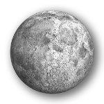 moon.jpg.b48f37be15f83531067436d3f955c96