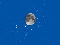 moon_sm.jpg.52dd4f8ff91e45a8e54a4ba60666