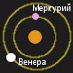 mv-1.jpg.1825e7112776b9288d1635f931a3500