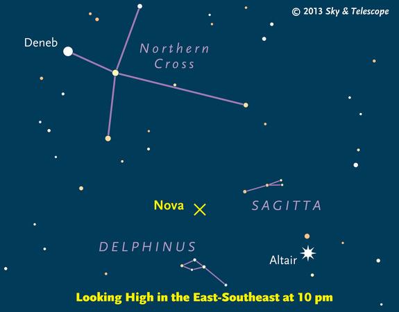 nova-delphinus-2013-skymap.jpg.2d31fe373