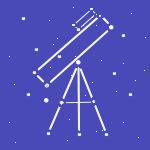 telescope.jpg.9b44ecc0c5a3399d53cdff9b4e