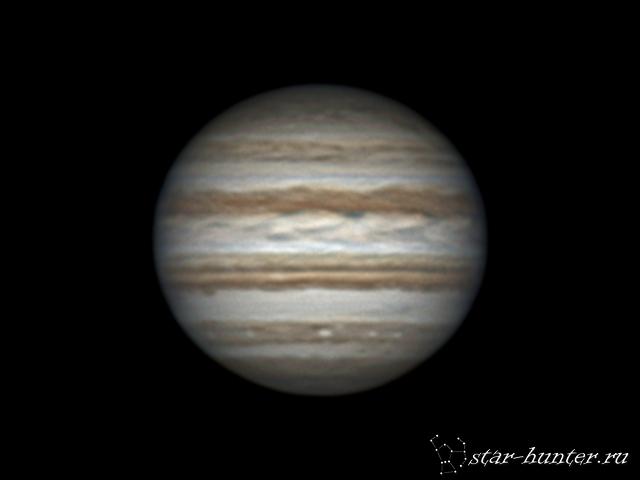 Jupiter_09-02-2016-00-47.jpg.cac0ffb8f2d