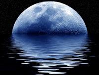 Moon_sm.jpg.38394e902ac958c7792cc6e0a661