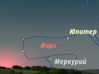 Sky_now_july2013.jpg.d5be736549581cc2631
